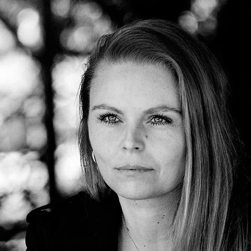 Fotograf: Simon Knudsen