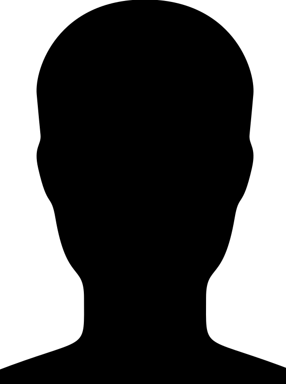 person-icon-silhouette-png-0
